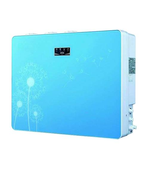 梦之蓝-纯水机