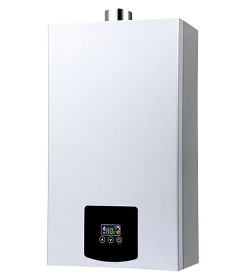 HG-379