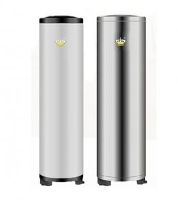空气能热水器分体机