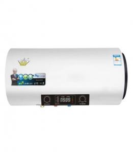 Y06(磁能热水器)