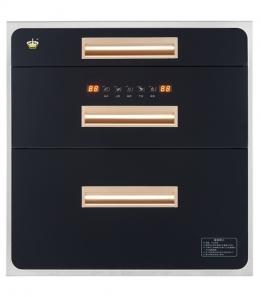 HG-6088