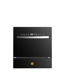 台嵌两用洗碗机M6L(黑色)