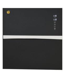 HG-6083