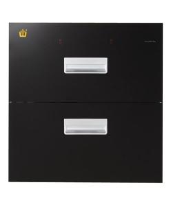 HG-6091